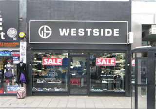West Side Clothing